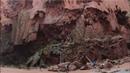 Гранд Каньон оказался голографией. А Мир проекцией