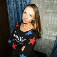 Зоя Юрасова, 58 подписчиков