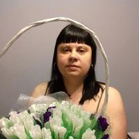Наталья Шмелева, 10 подписчиков