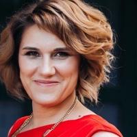 Лариса Лепешкина, 0 подписчиков