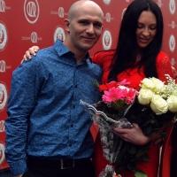 Алексей Авраменков, 0 подписчиков