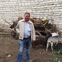 Олег Панкратов, 3021 подписчиков