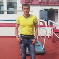 Роман Кружилин, 5 подписчиков