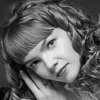 Ирина Юрасова, 71 подписчиков