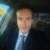 Дмитрий Воронцов