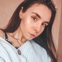 Елена Панкратова, 243 подписчиков