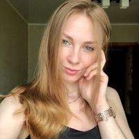 Юлия Сливко, 0 подписчиков
