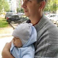 Дмитрий Жунёв, 0 подписчиков