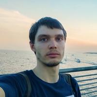 Михаил Бондаренко, 83 подписчиков