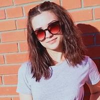 Елизавета Горбова, 216 подписчиков