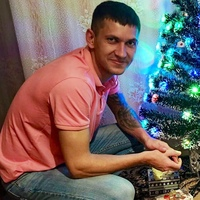 Денис Игнатенко, 0 подписчиков