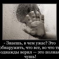 Никита Степанов, 0 подписчиков