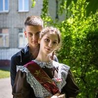 Алексей Кружилин, 90 подписчиков