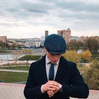 Александр Раскольников, 0 подписчиков