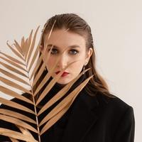 Лиза Кружилина, 170 подписчиков