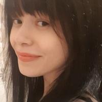 Эльвира Зайнуллина, 1068 подписчиков