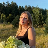 Алина Софронова, 0 подписчиков
