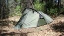 Выбор палатки для выживания - Scorpion 3