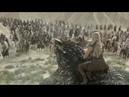 VFX Breakdown Game of Thrones Season 6 by Pixomondo – Unleashing the Dragons