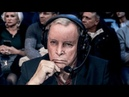 Ушла эпоха российского голоса мирового бокса. Смотрим бои Тайсона с комментариями Владимира Гендлина
