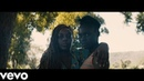 Bob Marley - No Woman, No Cry Official Video