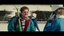 Эдди Орел фильм - гоблинский перевод - Прибытие в Клуб Суицидников Пьянь-Рвань Студио