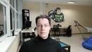 Зачем FreeBSD чистит базовую систему от GPL-кода Евгений Голышев