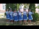 Ласкаво просимо до нашої шкільної родини Шрамківської ЗОШ І-ІІІ ступенів